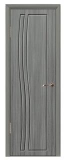Межкомнатная дверь из дерева «Симфония»