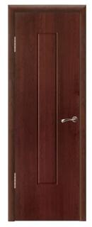 Межкомнатная дверь из дерева «Стандарт»