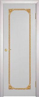 Межкомнатная дверь «Турин»