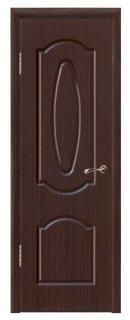 Межкомнатная дверь из дерева «Венеция»